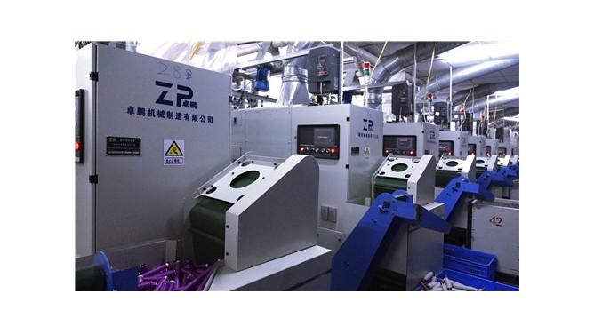 上海细纱机段彩纱装置哪家好,段彩纱装置工艺的要点及措施有哪些