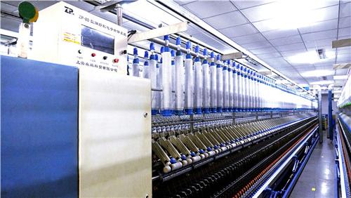 上海细纱机升降装置厂家