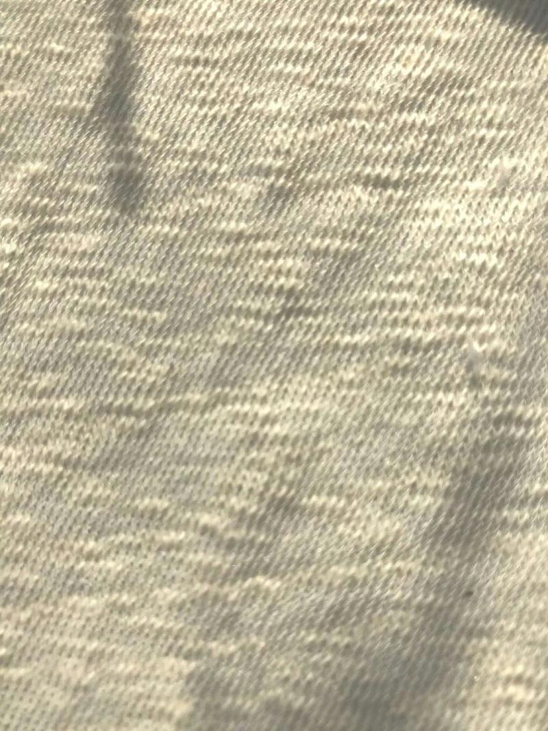 卓鹏花式纱装置