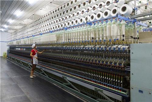 数控包芯纱双包芯纱哪家好,数控包芯纱双包芯纱厂家,数控包芯纱双包芯纱价格
