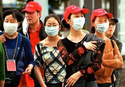 后疫情时代纺织企业状况
