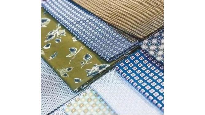 """【行业观察】看看纺织行业纤维、面料、设计的""""新""""趋势!"""