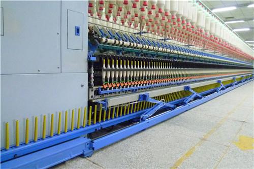 上海集体落纱哪家好,上海集体落纱装置,集体落纱装置厂家