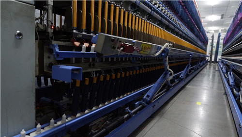 自动集体落纱装置有什么好处,自动集体落纱装置哪家好,自动集体落纱装置厂家