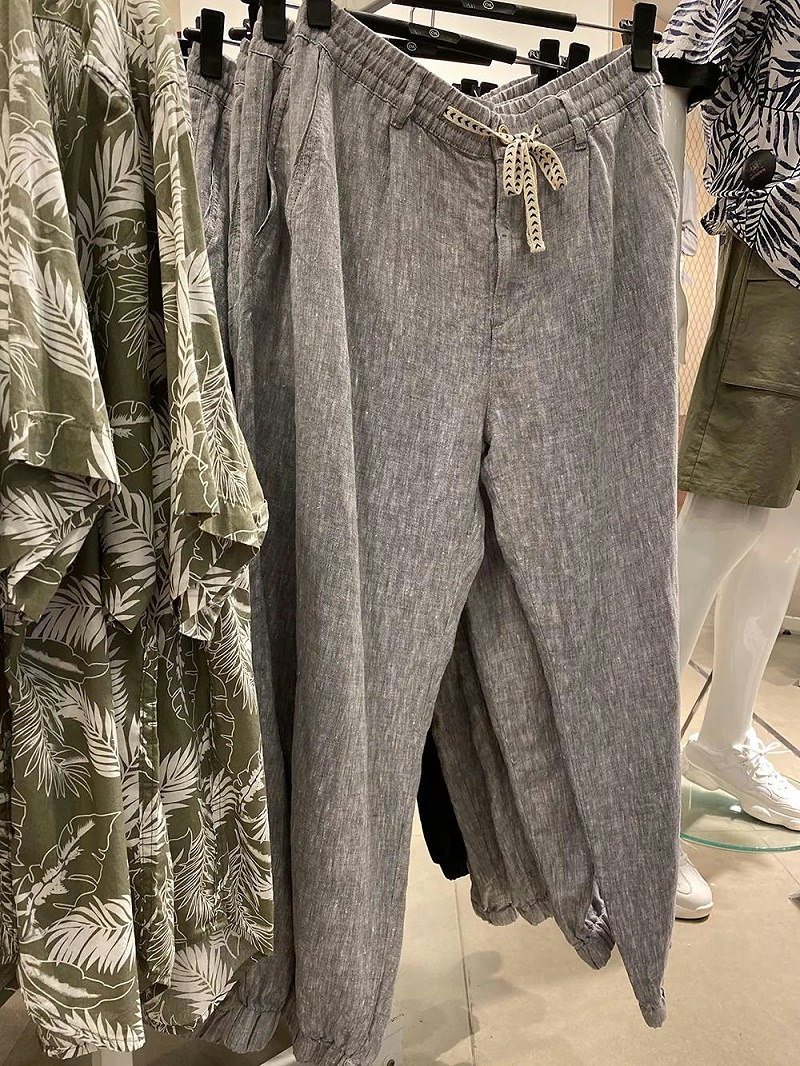 卓鹏花式纱设备