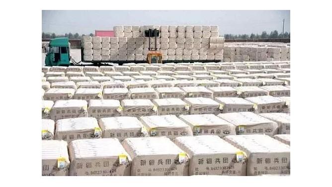 新冠疫情下,国内棉价走势如何?纺织厂要注意!