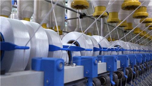 筒纱包装流水线改造哪家好,筒纱包装流水线改造价格,筒纱包装流水线改造厂家