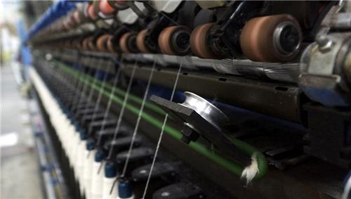 超柔纱改造厂家哪家好,超柔纱改造价格,超柔纱改造怎么样