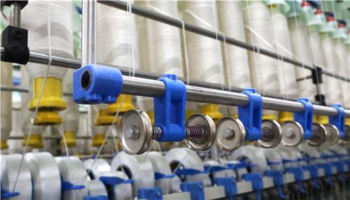 筒纱包装流水线改造哪家好,筒纱包装流水线改造价格,筒纱包装流水线改造厂家.jpg