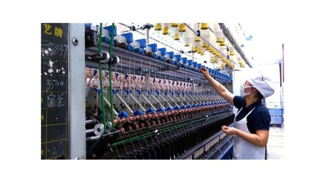ZP-20D型变支变捻装置产品介绍及常见问题丨上海变支变捻装置哪家好