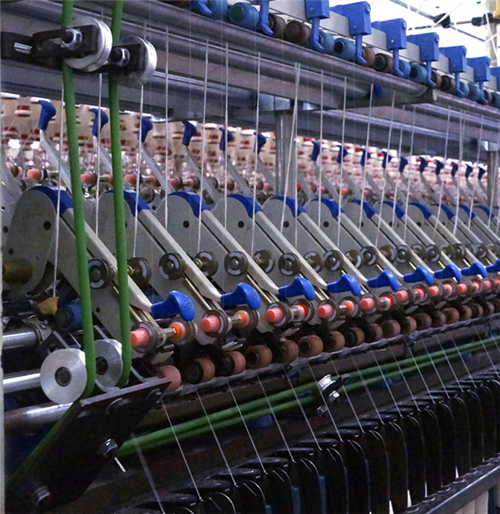 上海变支变捻装置哪家好,变支变捻装置价格,变支变捻装置怎么样