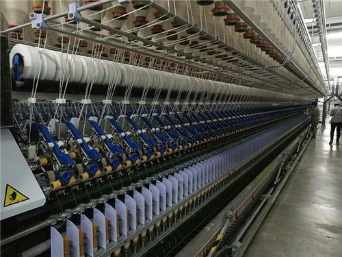 单锭在线检测哪家好,单锭在线检测有什么好处,单锭在线检测厂家