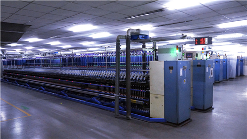 棉纺细纱机单锭检测,棉纺细纱机单锭检测哪家好,棉纺细纱机单锭检测厂家