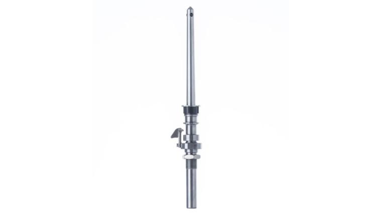 铝套管锭子HFD7100系列