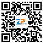 卓鹏手机网站