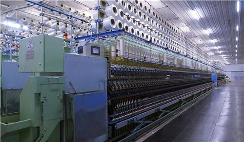 上海双芯包芯纱装置厂家哪家好