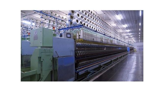 上海双芯包芯纱装置厂家哪家好,卓鹏ZP-40型数控包芯纱双包芯纱介绍