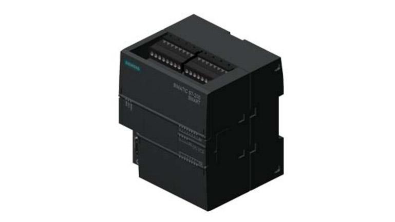 plc控制器6ES72881ST200AA0