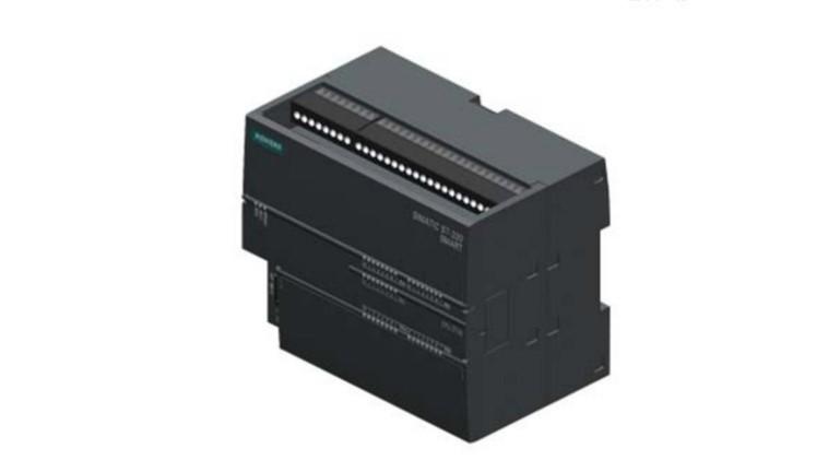 plc控制器6ES72881ST400AA0